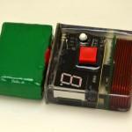 emp-generator